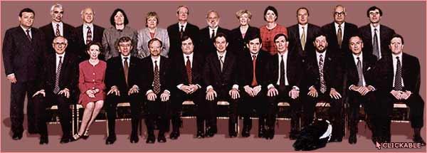 cabinet-1997