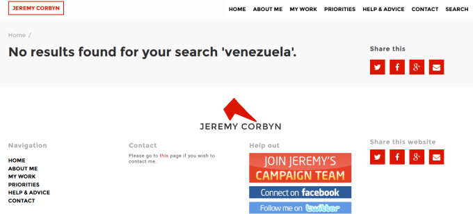 screenshot-jeremycorbyn-org-uk-2016-11-13-21-29-32