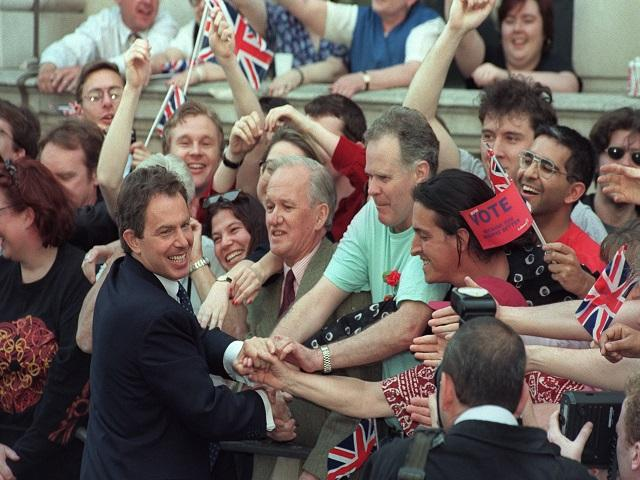 Tony Blair 1997.640x480.jpg